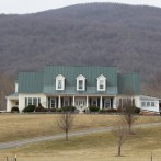 Rappahannock County Remodeling Contractor