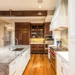 Middleburg, VA Kitchen Remodel