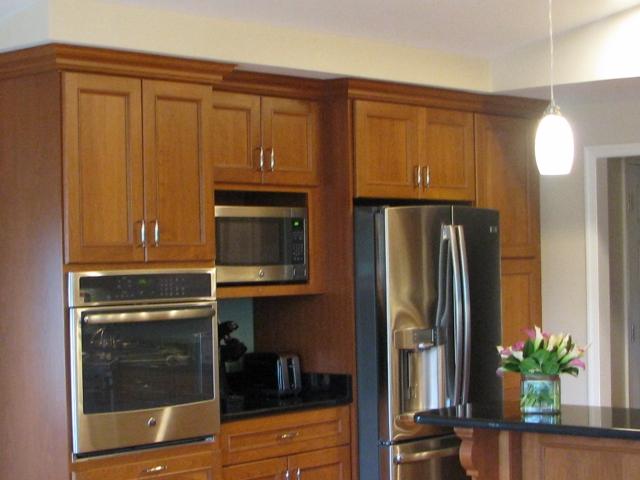 New Look Kitchen And Bath Front Royal Va