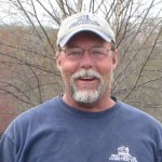 Ricky Smith Whittington Construction